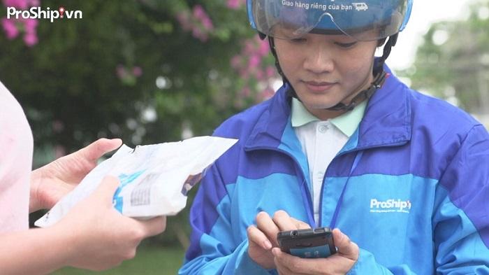 Nhận vận chuyển gửi hàng từ Hà Nội đi ra Điện Biên 24h