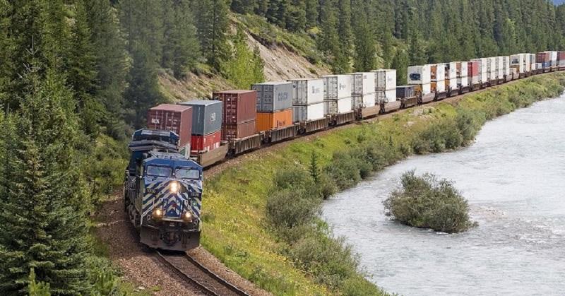 Dịch vụ vận chuyển hàng hóa đi Nha Trang bằng đường sắt