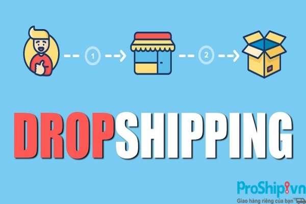 Dropshipping là gì? Mô hình Dropshipping có những ưu, nhược điểm như thế nào?