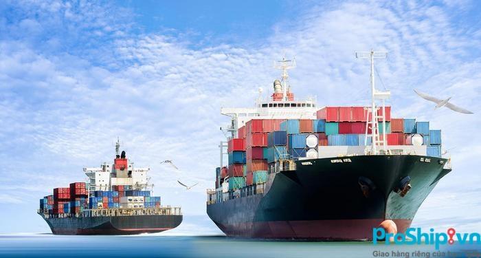 Hợp đồng thuê tàu vận chuyển chi tiết và những quy định người thuê cần nắm rõ