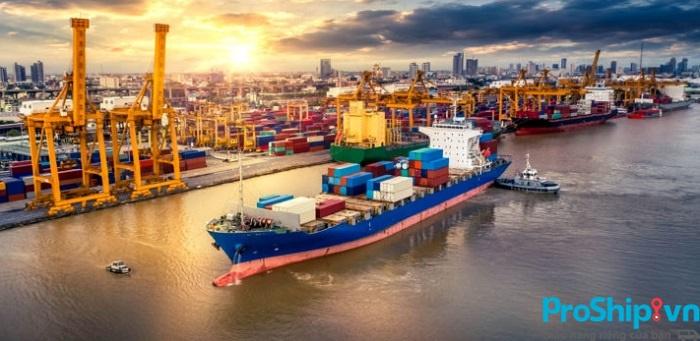 Tìm hiểu những mẫu hợp đồng thuê tàu định hạn cụ thể nhất hiện nay