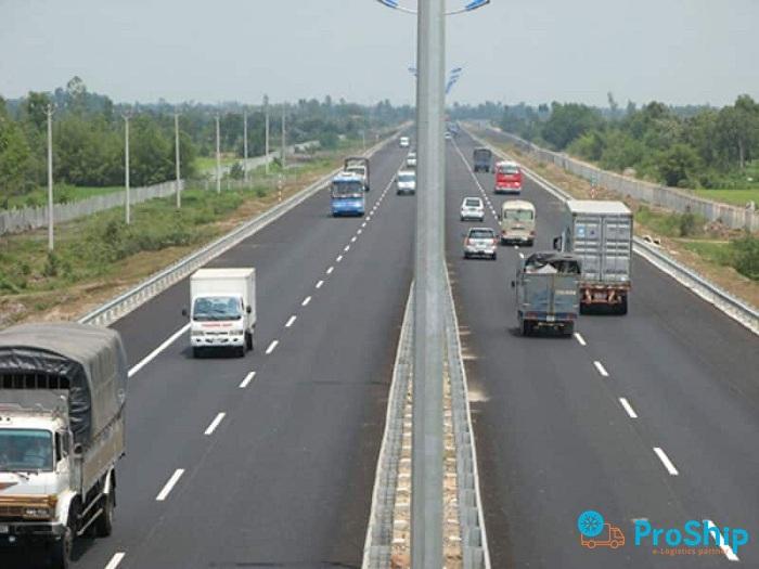 Mức phí bảo trì đường bộ mới nhất năm 2021 là bao nhiêu?