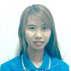 Huỳnh Thị Mỹ Dung